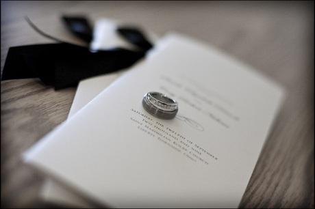 blog-Ceremony-0037