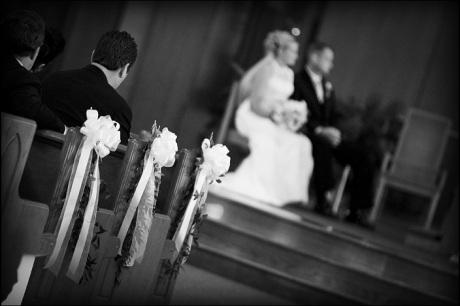 blog-Ceremony-0217